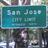 San Jose Events