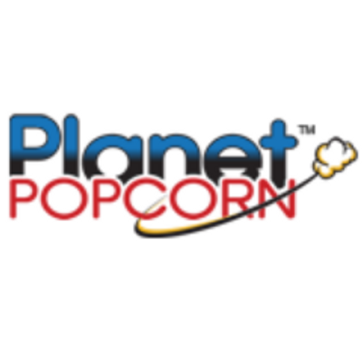 Planet Popcorn (@planet_popcorn) | Twitter