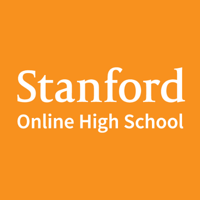 stanford ohs stanford ohs twitter