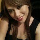 Myra Hudson - @ChintaMyra - Twitter