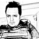 alejandro (@alexpedraza210) Twitter