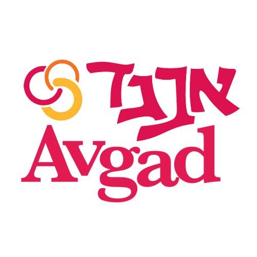 @AvGadIsrael