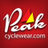peakcyclewear