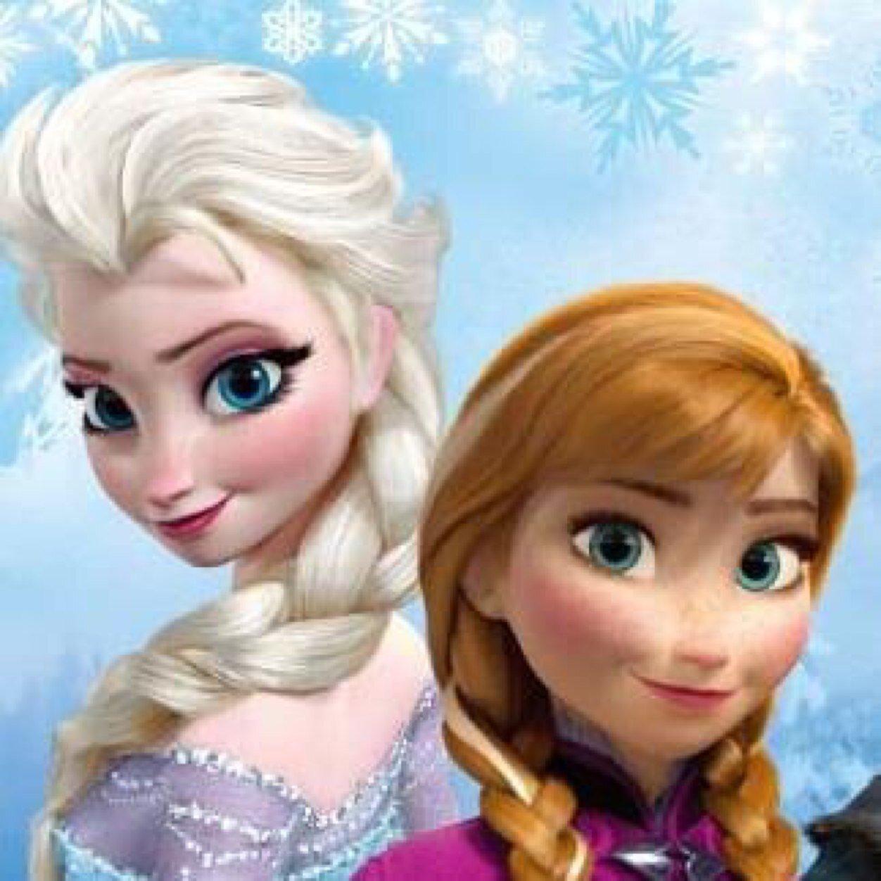 アナと雪の女王(動画)の映画をフルで無料視聴!安 …