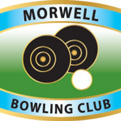 morwell bowling club morwellbowlingc twitter. Black Bedroom Furniture Sets. Home Design Ideas