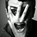Alessandro Grandi - @GrandiAg - Twitter