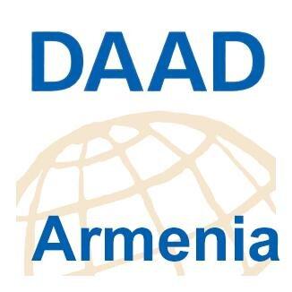 @DAADArmenia