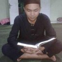 Rezky Suharyanto (@02Rezky) Twitter
