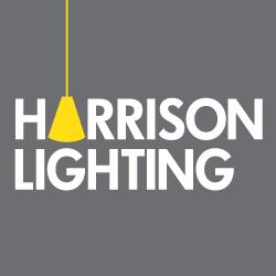 Harrison Lighting