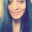Asya Yilmaz (@1967Asya) Twitter