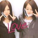 Misaki* (@0322tmisaki) Twitter