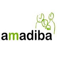 @Amadiba