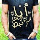 احمد حسن سليمان يحيى (@0597481643) Twitter