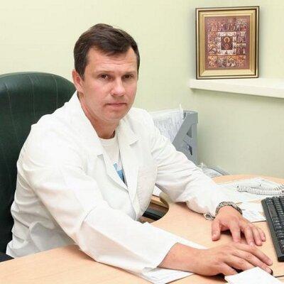 Шестаков александр михайлович кардиолог курск отзывы