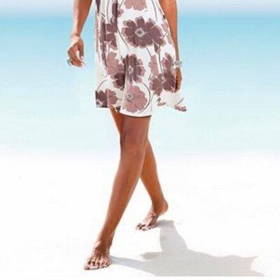 zomer jurkjes sale