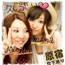 ☆mana☆ (@0225mana) Twitter