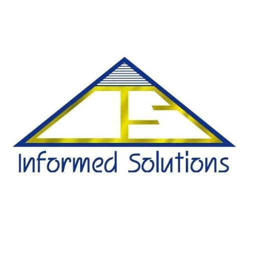 Informed Solutions