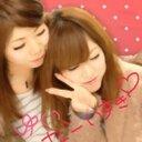 西村愛 (@0528Saa) Twitter