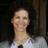 Christina W Lurie (@christinawlurie) Twitter profile photo