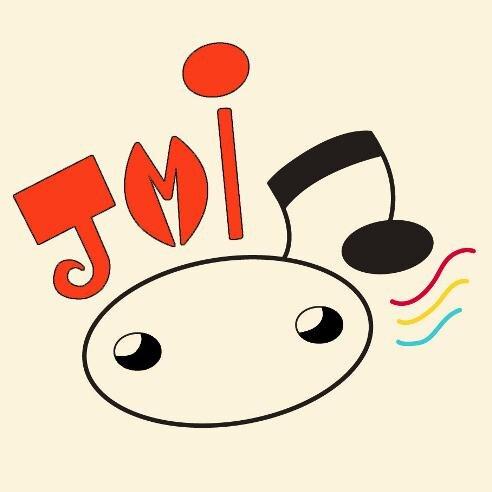 J-Music Italia