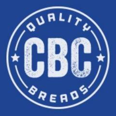 @CBCbreads