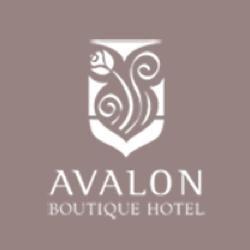 @AvalonRhodes