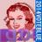 cherryames1949