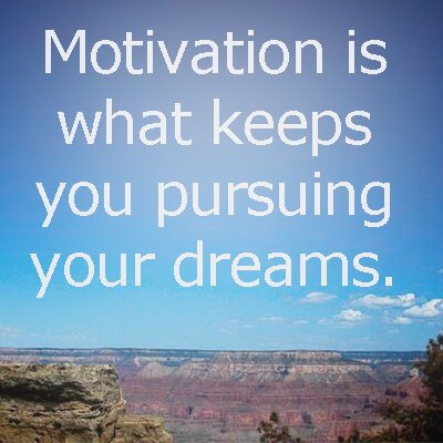 motivational quotes self motivating twitter