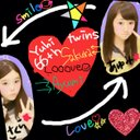 ayumi☆ (@0309Smile) Twitter