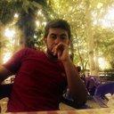 Polat Dalkılıç (@0303polat) Twitter