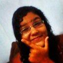 victoria alexia (@011_alexia) Twitter