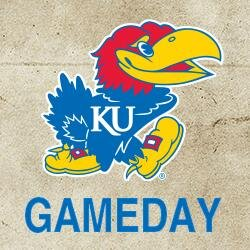 KUGameday