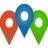 Let & Sales Location Profile Image