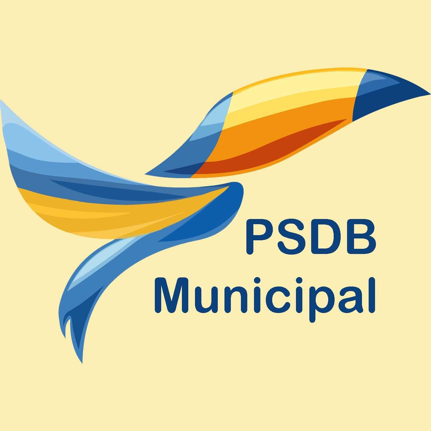 Psdb Municipal