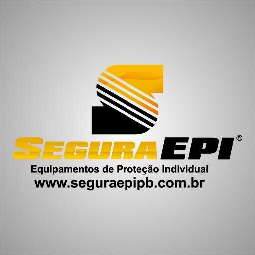 766551db3843f Segura EPI ( SeguraEPIPB)