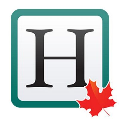 HuffPost Canada on Twitter: Calgary Stampede: CBC needs