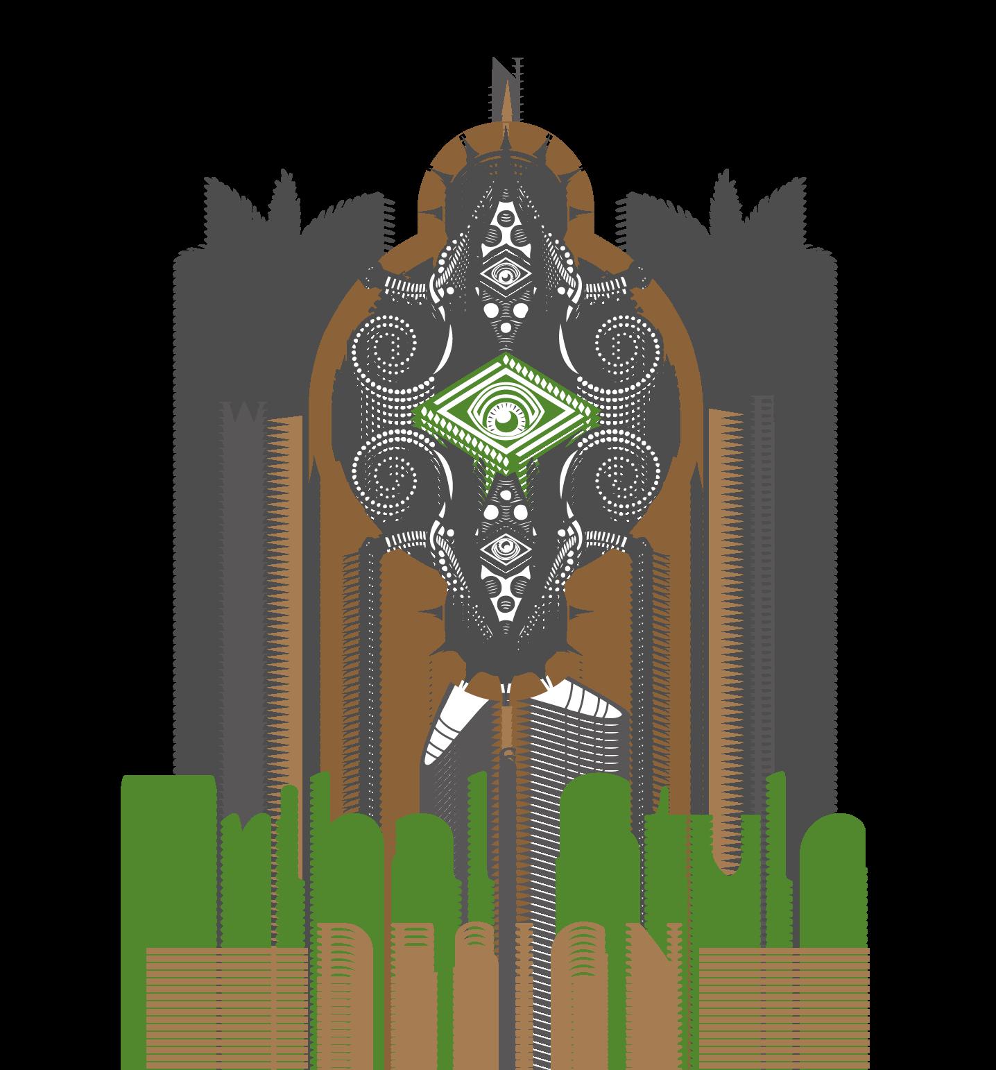 Tribal Style Design. Tribal Style Design   MyTribalStyle    Twitter