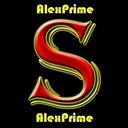 AlexPrime (@AlexPrimeGET) Twitter
