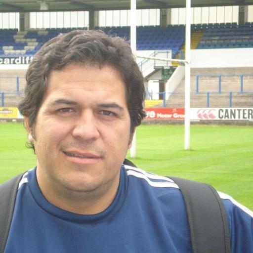 Juan Casajus