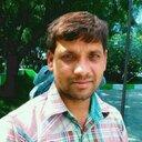 Khalid Khan (@05b70d24b6934d2) Twitter