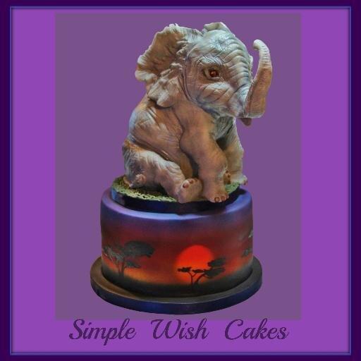 oABXdEv2 birthday cakes aberdeenshire 3 on birthday cakes aberdeenshire