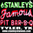 Stanley's Barbecue