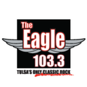 103.3 The Eagle (@1033theeagle) Twitter