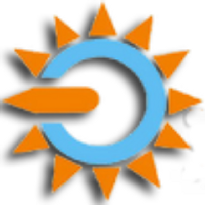 Купить Недорогие Прокси Для Сбора Баз Сбор Yandex Wordstat через прокси-серверы Key Collector, европейские прокси для парсинга яндекс