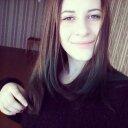 Yuliya Khodakova (@0303yuliya) Twitter