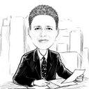 ALEXANDER PINEDA (@alexpineda02) Twitter