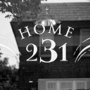 Home 231 (@231NorthSt) Twitter