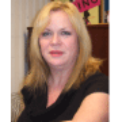 Anita Elaine Darrell