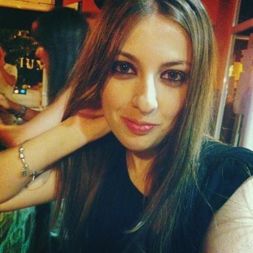 Alicia fern ndez aliicia2204 twitter - Alicia fernandez ...