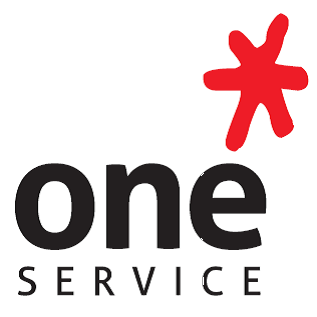 One on one dating service